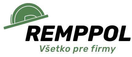 Remppol
